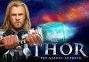Thor-130x90