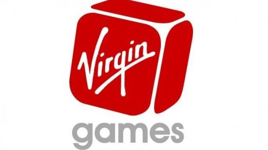 Nye hender hos Virgin Games Casino