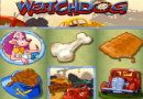 Watchdog-130x90