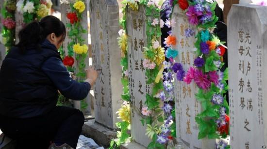 Taiwanske bookmakere i kreftspill-skandale
