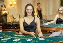 live-casino-dealer-130x90