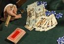 poker_strategies_130x90