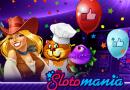 slotomania-130x90