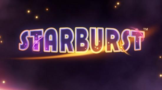 € 5000 Starburst-turnering på CasinoEuro