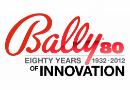 Bally_Tech_130x90
