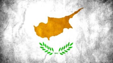 Kypros svartelister 270 online casino-sider