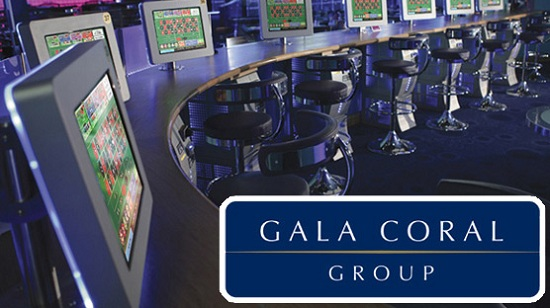 Sheriff Gaming signerer en avtale med Gala Coral