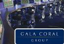 Gala_Coral_130x90