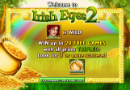Irish_Eyes_2_130x90
