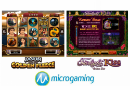 Microgaming-new-games-130x90