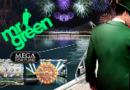 Mr_Green_Mega_Fortune_130x90