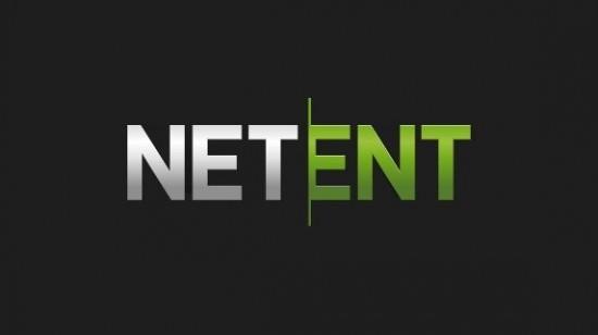 NetEnt 2013: spennende spillår i vente