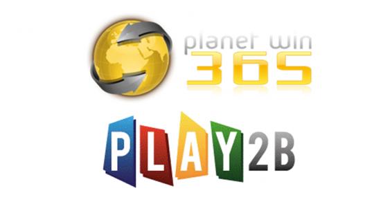 Play2b tilgjengelig for østerrikske spillere