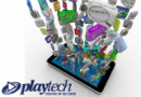 Playtech_Live_mobile_casino_130x90