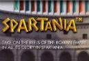 Spartania-130x90