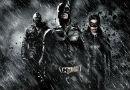 The-Dark-Knight-Rises-130x90