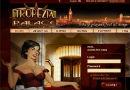 Tropezia-Palace-130x90