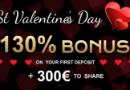 Tropezia_Valentine_130x90