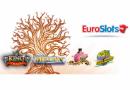 Yggdrasil-Euroslots-130x90