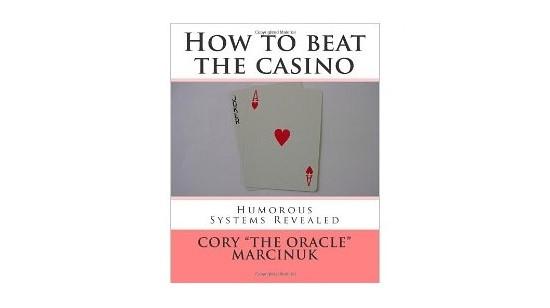 Tips for hvordan man slår casinoet