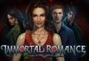 immortalromance_130x90