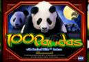 100-pandas-130x90