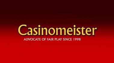 Casinomeister: vær sosial og kommuniser med andre spillere