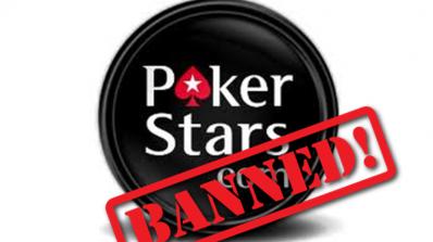 Ikke sikkert at PokerStars kommer seg til New Jersey