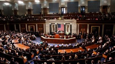 Tre nye potensielle gambling-lovforslag i USA