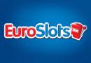 euroslots-130x90
