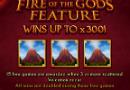 vulcan_video_slot_130x90