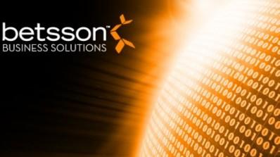 Betsson slår seg sammen med NYX Interactive