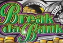Break_Da_Bank_130x90