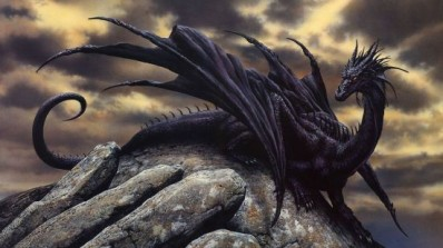 Dragon Slot fra Leander Games
