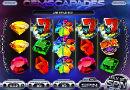 Gemscapades_130x90