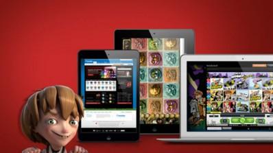 Vinn Apple-produkter til en verdi av €60,000 hos Maxino