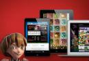 Maxino_iPad_130x90