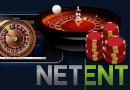 NetEnt_Roulette_Touch_130x90