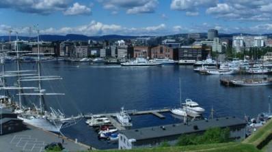 Norske spillere foretrekker utenlandske arenaer