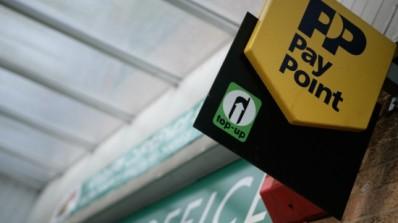 Ukash inngår et samarbeid med PayPoint