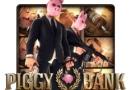 Piggy_Bank_130x90