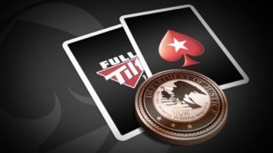PokerStars vil revolusjonere New Jersey