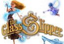 The_Glass_Slipper_130x90