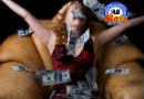 casino_winner_130x90
