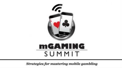 Nominerte til beste mobil-casino-operatør