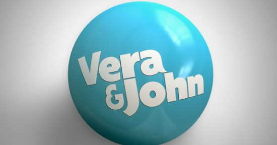 Møt mystiske Vera & John