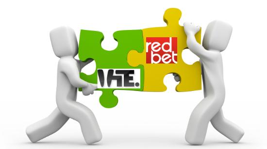 Bonnier Gaming kjøper opp RedBet Casino