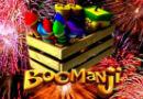 Boomanji-Slot-Game_130x90