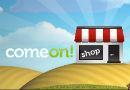 ComeOn_Shop_130x90