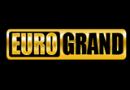 Eurogrand_130x90